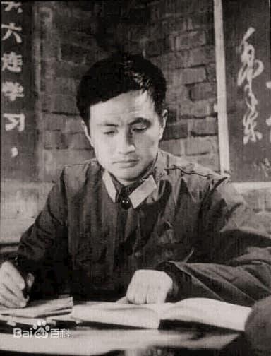 javascriptc中文网-科技爱好者周刊